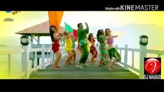Kolkata bangla dev new song 2016