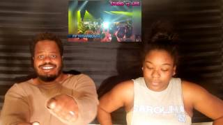 Download Lagu COUPLES REACTIONS || Little Mix, Fifth Harmony Vocal Battle : Expectation vs Reality Gratis STAFABAND