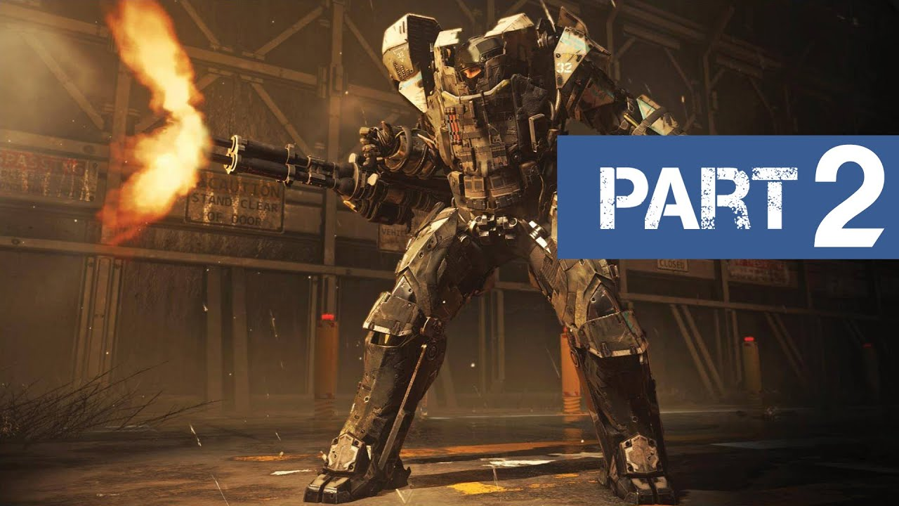 Brutal Call of Duty #2 - YouTube