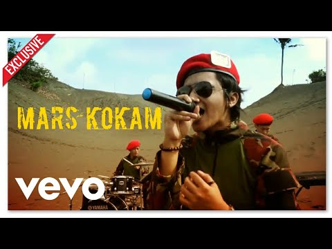 MARS KOKAM Video Clip HD