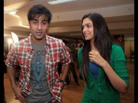 Ranbir Kapoor wants Deepika Padukone back Video