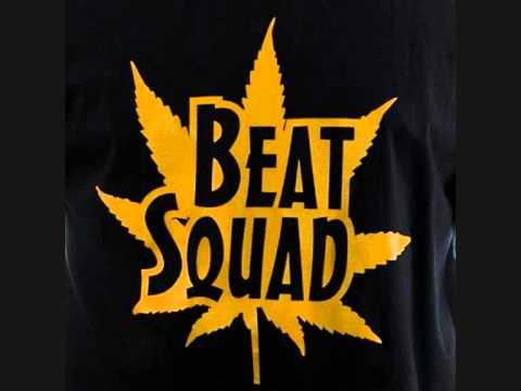 Beat Squad - Zabawa