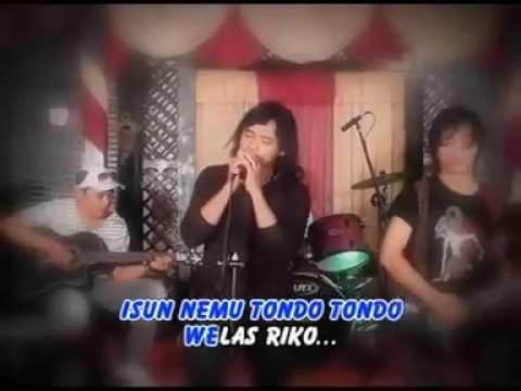 Lagu Banyuwangi Terbaru, Ayeme Ati Pop Kroncongan Angga video