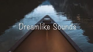 Mindfulness music for kids, to help you sleep and relax
