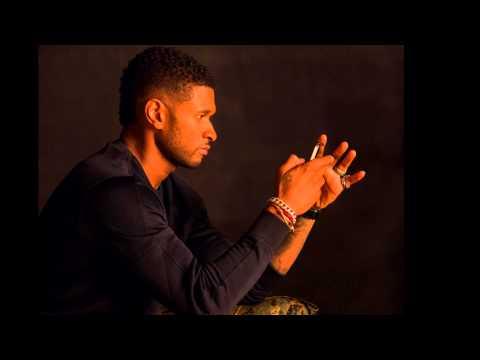 Return II Love ♪:Usher - Can U Handle It