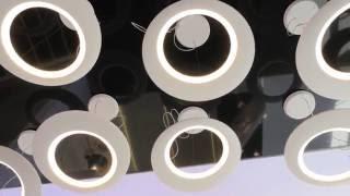 Ekologiczny Dom - energooszczędne oświetlenie