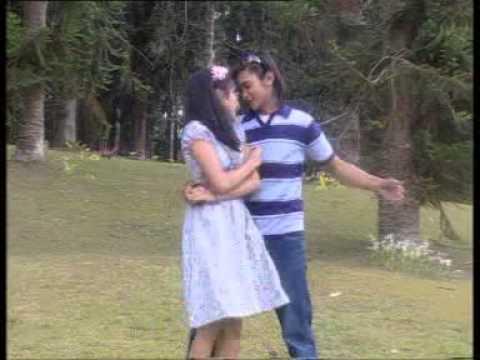 Penty Nur'afiani & Reiner G. Manopo - Demi Kasih dan Sayang [ Original Soundtrack ]
