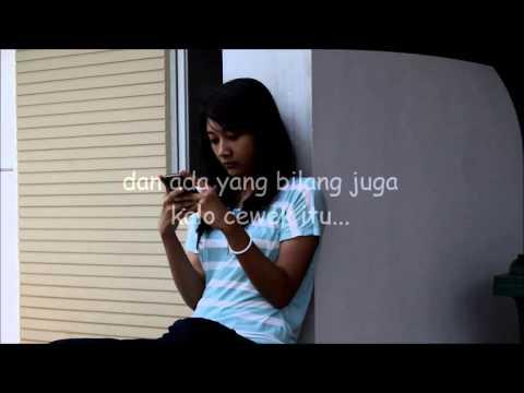 Bloopers - Drama Bhs Inggris SMAN 88 Jakarta