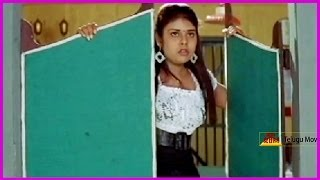 Njanum Ente Familyum - Crime File - Tamil Full Length Movie (2013)Suspense Thriller - JayaRam,Sindhumenon,Ananya -Part -1
