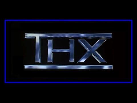 THX Tex EX (version THX Broadway-lancée) thumbnail
