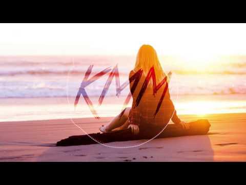 Summer mix 2015 ft. Ed Sheeran, Sam Smith, John Legend, etc. | Mix sessions Vol. 01 | KMM