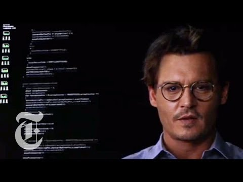 Transcendence,   Fading Gigolo  &  Manakamana  | This Week s Movies: Reviews | The New York Times
