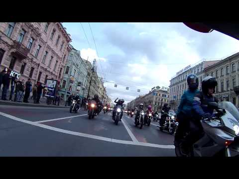 23 17, Learn more about the App Harvard Business Review Russia, Harvard Bus