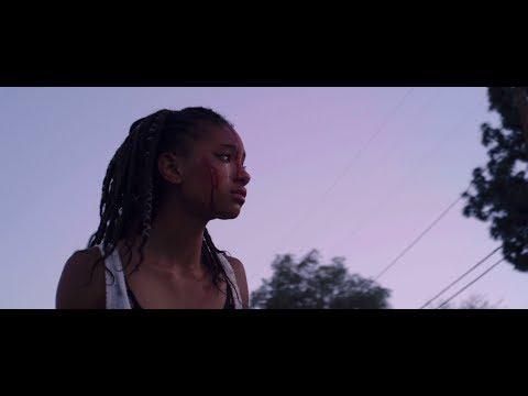 ZHU, Tame Impala - My Life (starring Willow Smith)