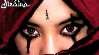 Medina-Kommer aldrig gå