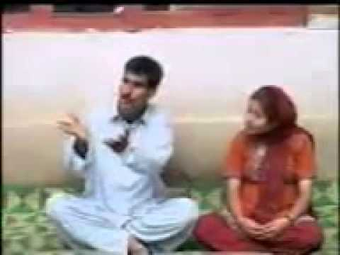 Kashmiri Comedy video