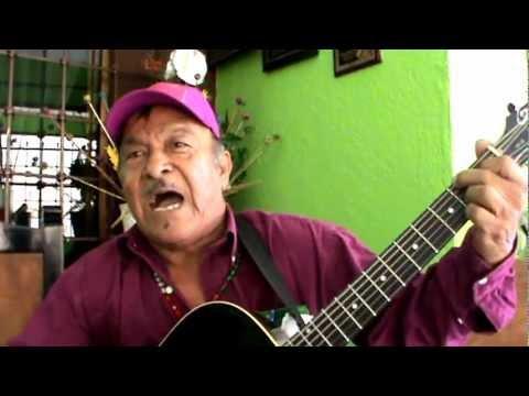 San Juan San Ignacio Sinaloa San Ignacio de Loyola Sinaloa