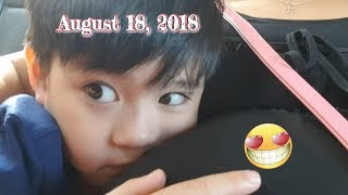 VLOG BUNTIS CHECKUP (2ND TO THE LAST) + APARTMENT UPDATE ! | PINAY SAHM IN SINGAPORE