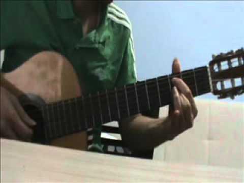 Clip video ÇÖPÇÜLER KRALI (Kemal Sunal Film Müziği) - Musique Gratuite Muzikoo