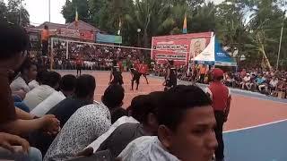 Download Lagu Dandi Juanda Andi Serge vs imam pahman adoi Gratis STAFABAND