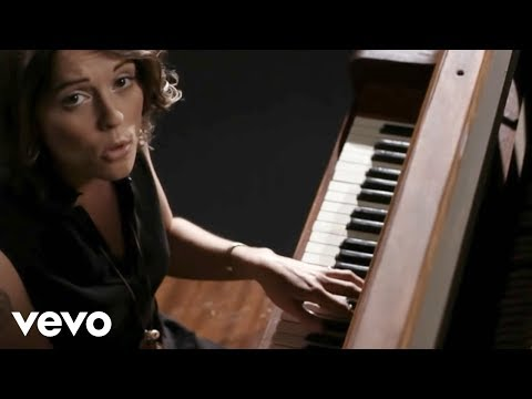 Brandi Carlile - That Wasnt Me