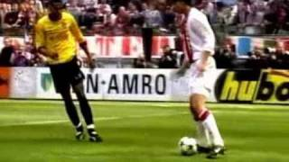 Zlatan Ibrahimovic Golden Moments 3 ( Best Tricks & Goals )