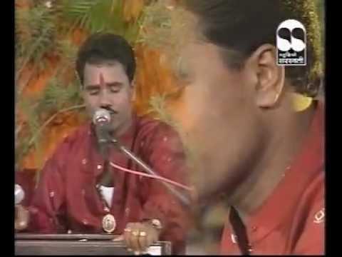 Bum Bum Shiv Laheri  5 | Shiv Shiv Shiv Naam  Samarle | Yogeshpuri | Ramdas Gondaliya video