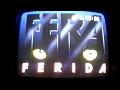 Chamada Fera Ferida 21/09/1997
