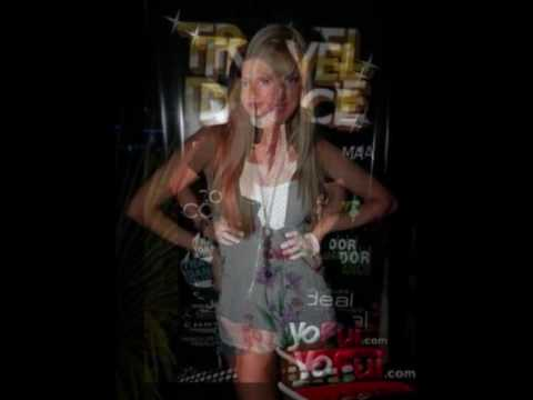 Travel Dance La ideal.wmv