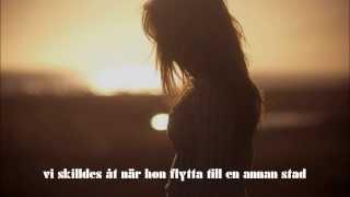 Dekan - Finnas där ft. Tarequito
