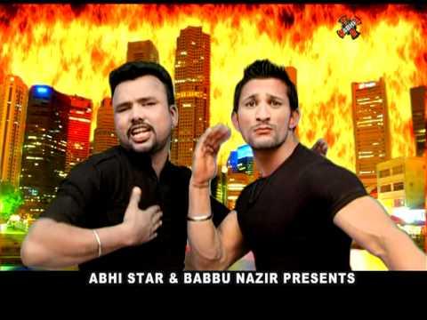 New Punjabi Song - Yaar Tera Sher Verga - Jatt Spl - Velli ||...