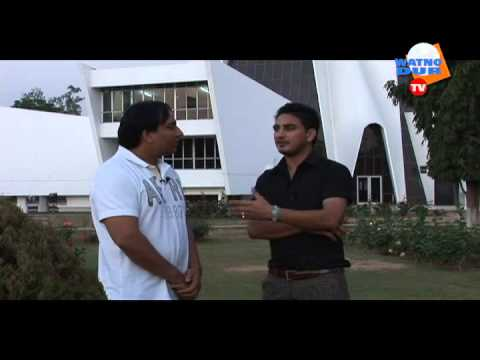 Kulwinder Billa Face-to-face With Sukhi Nijjar On Watnodur Tv video