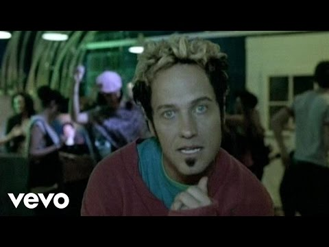 Tobymac - Gone video