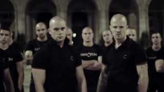 Fuerza Arma - Víra dělá zázraky [Official Video]
