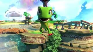 Trailer especial E3 2016