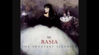 Watch Basia An Olive Tree video