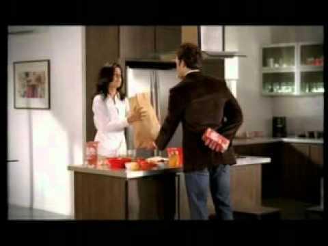 Olper's Ramadan 2007 video