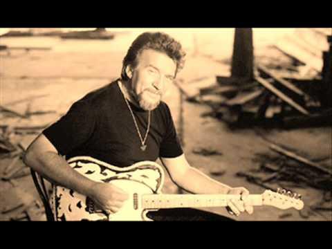 Waylon Jennings - Up In Arkansas