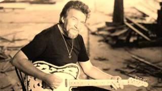 Watch Waylon Jennings Up In Arkansas video