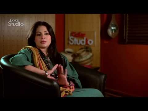 Sanam Marvi Artist Profile Coke Studio Pakistan Season 6