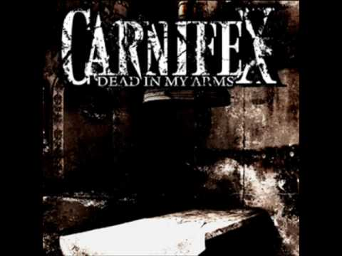 Carnifex - My Heart In Atrophy