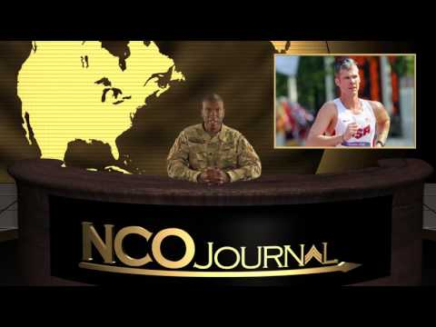 NCO Journal Video News Episode 3