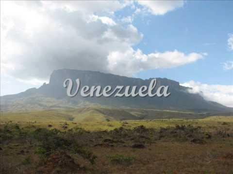 Himno De Las Americas video