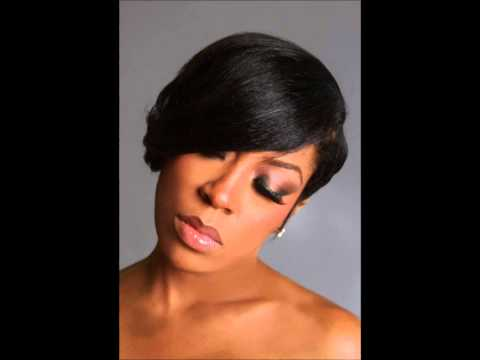 K Michelle Cry Mp3 Download