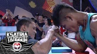 download lagu 20 Besar Beradu Panco - Ksatria Tangguh Episode 5 gratis