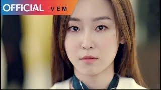 Download Lagu [MV] Davichi(다비치) - Falling In Love(꿈처럼 내린)(The Beauty Inside 뷰티인사이드 OST Part 3) Gratis STAFABAND