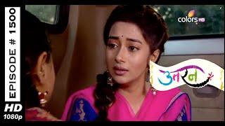 Uttaran - ???? - 6th November 2014 - Full Episode(HD)