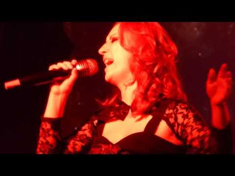 Blutengel - Black Roses (live 2015) video