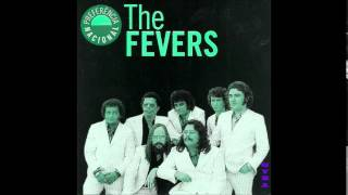 The Fevers - Agora Eu Sei [HQ Musica]