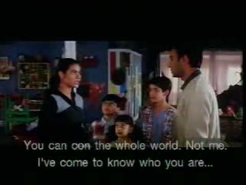 Raju Chacha Part 14 video